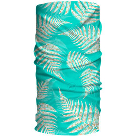 HAD Originals Urban Foulard, fern